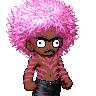 PINKYLOVAR's avatar