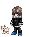 Kiba_Inuzuka_Dog