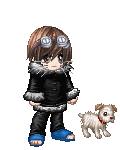 Kiba_Inuzuka_Dog's avatar