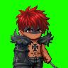 stmagnagen's avatar