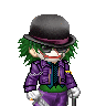 Fiends's avatar