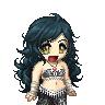 valajria's avatar