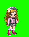 Melancholy Moonrise's avatar