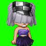 [.Indie Llama.]'s avatar
