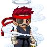 SemiEvilJoe's avatar