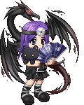 Zarani's avatar