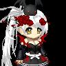 Kilala Mikal's avatar