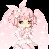 chaudcarmeli's avatar