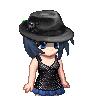 Chellie_gurl's avatar