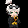 District 69's avatar