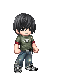 -Ed-Nube's avatar