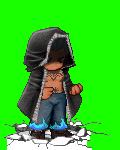 macrulz2004's avatar