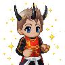 II DaiDaixFSx II's avatar