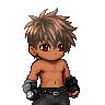 xxxRetro Domoxxx's avatar