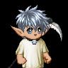 DomoKaiile 's avatar