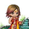 XsethiraX's avatar
