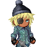 Last of 9's avatar