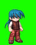 hiroshi mura's avatar