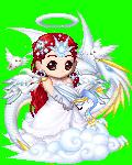 a-dark-princess's avatar