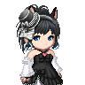 ll Kaoru-chan ll's avatar