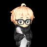 expired tofu's avatar