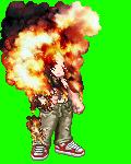 nodlesh13's avatar