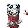 D . L O's avatar