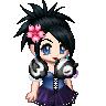 dandelionblossom's avatar