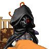 sir youngheart's avatar