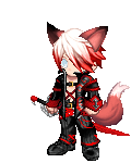 dante_fox_demon