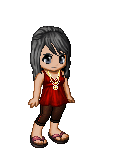 sexxiiazzgurl's avatar