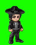 lTACHl UCHlHA's avatar