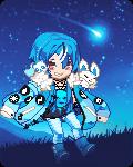 SakuraLollipop's avatar