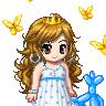itsBrandyy's avatar