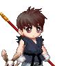 Zero100's avatar