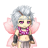Astralkin's avatar