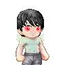 lin kuei guard's avatar