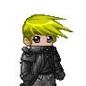 Deamon133's avatar
