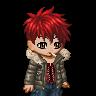 Internet Alias's avatar