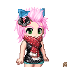 scen_kid_ownu97's avatar