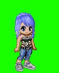 Lopez24's avatar