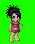 xmakemesmilex's avatar