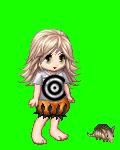 lolafairy1's avatar