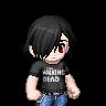Ikaru_Nightroad's avatar