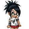 gir_invaders's avatar