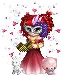 LadyBoadicea