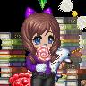brigany's avatar