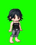 XxRiku UchihaxX's avatar