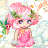 -=Urumi_Sakura=-'s avatar