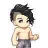 jayoharrdeeayin's avatar